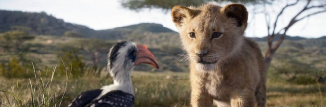 mini-review-lion-king-simba