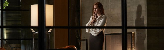 nocturnal-animals-2016-amy-adams