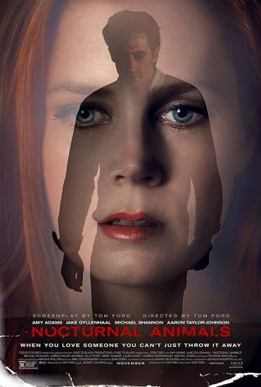 nocturnal-animals-2016-movie-poster