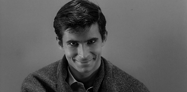 psycho-1960-anthony-perkins