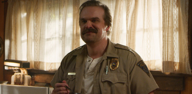 stranger-things-jim-hopper-kill-mike