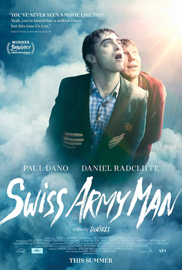 swiss-army-man-movie-poster-review