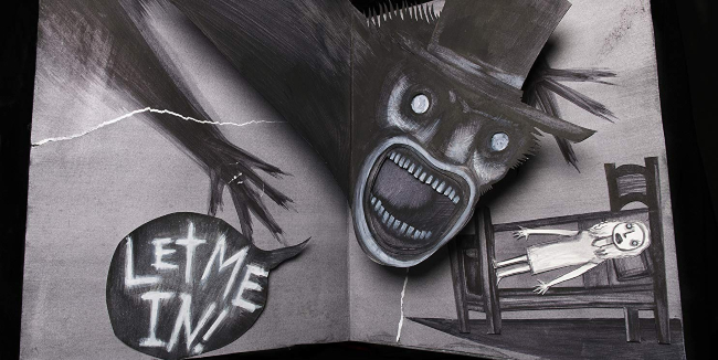 the-babadook-2014-childrens-book