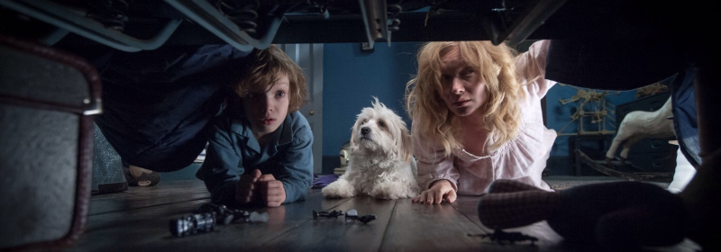 the-babadook-2014-dog-hiding