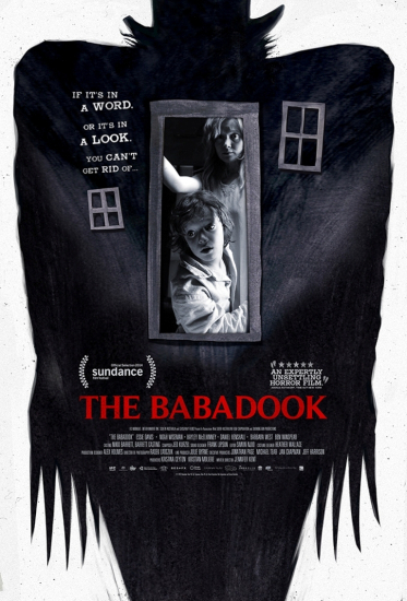 the-babadook-movie-review-poster-2014