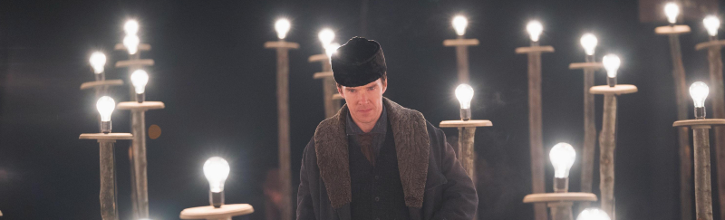 the-current-war-2017-2019-benedict-cumberbatch