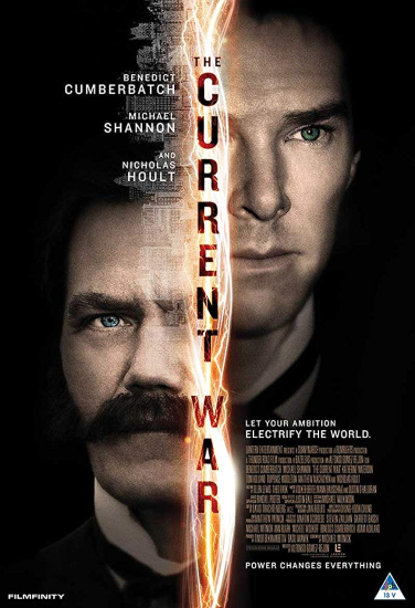 the-current-war-2017-movie-review