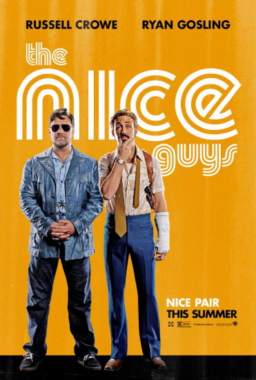 the-nice-guys-2016-movie-review-poster