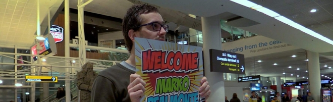 tickled-documentary-david-farrier-airport-welcome