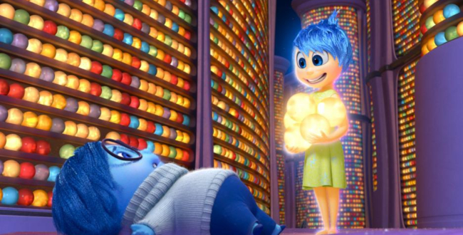 amy-poehler-best-movies-inside-out