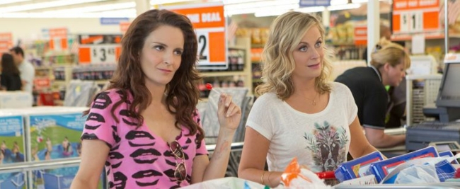 amy-poehler-best-movies-sisters