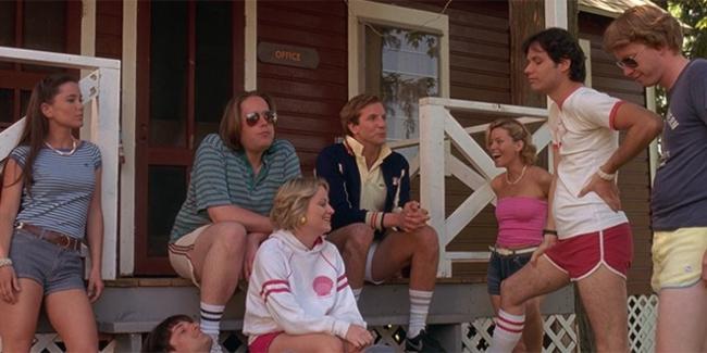 amy-poehler-best-movies-wet-hot-american-summer
