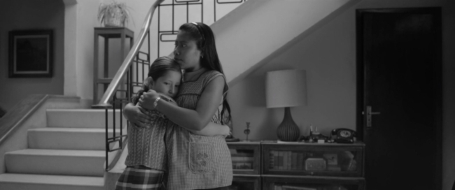 best-foreign-language-movies-roma