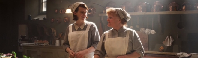downton-abbey-kitchen-staff-daisy-2019