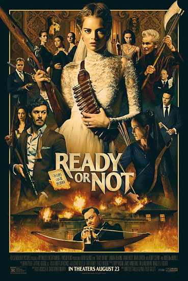 ready-or-not-2019-movie-poster-review