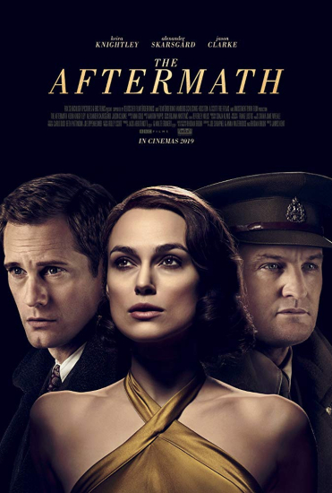 the-aftermath-movie-review-poster-2019