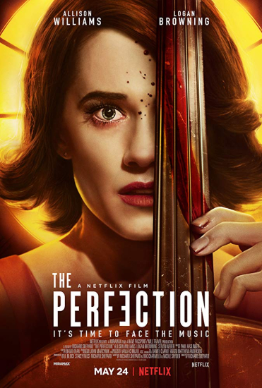 the-perfection-2018-netflix-movie-review