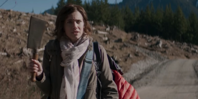 the-perfection-netflix-allison-williams-meat-cleaver