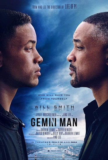 gemini-man-2019-movie-review-poster