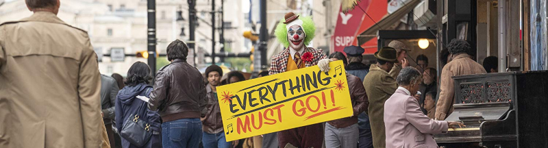 joker-2019-clown-costume-joaquin-phoenix