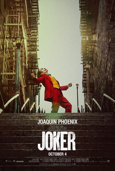 joker-2019-movie-poster-review