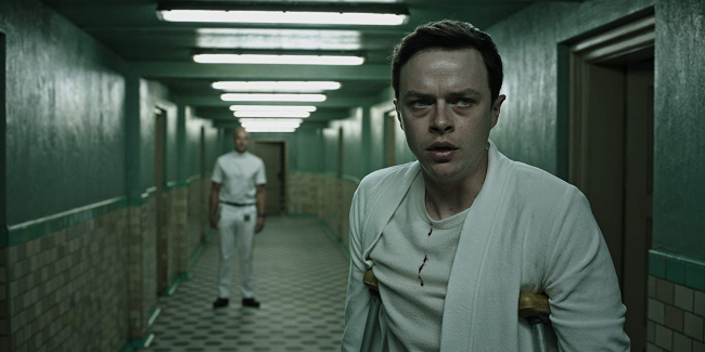 movie-picks-scientists-cure-for-wellness-2016