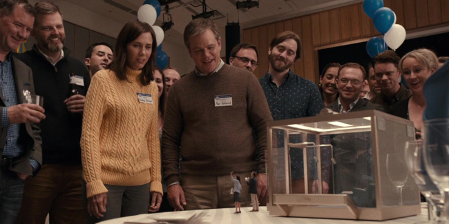 movie-picks-scientists-downsizing-2017