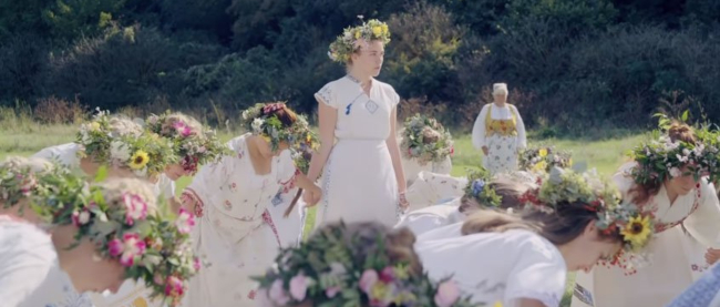 teen-horror-movies-midsommar-2019
