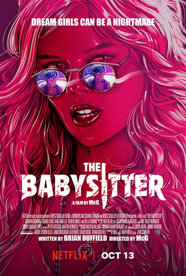 the-babysitter-movie-review-poster-2017