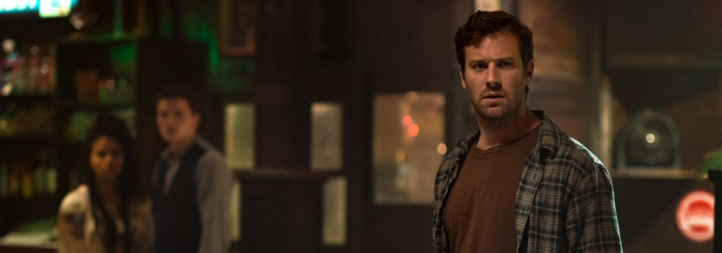 wounds-movie-armie-hammer-bartender-2019