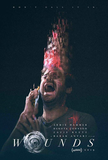 wounds-movie-review-2019-netflix