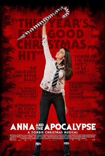 anna-and-the-apocalypse-2017-poster