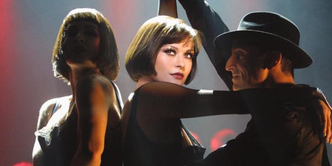chicago-movie-2002-catherine-zeta-jones