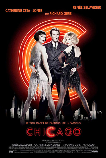 chicago-movie-review-poster-2002