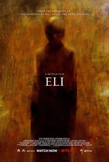 eli-2019-netflix-movie-poster-review (1)