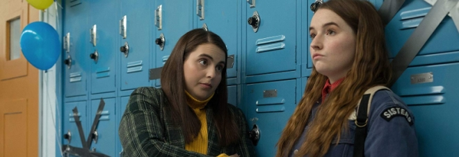 female-directed-movies-booksmart-banner