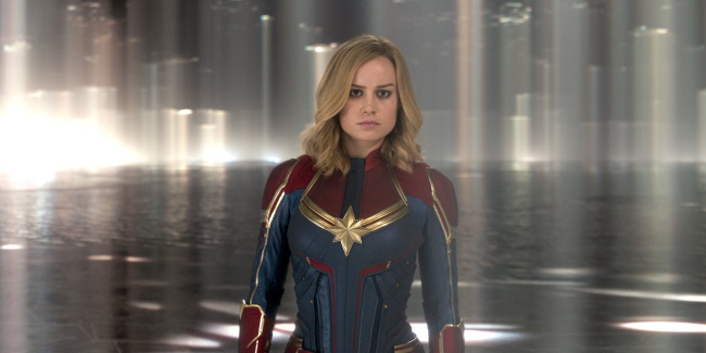 female-directed-movies-captain-marvel-2019