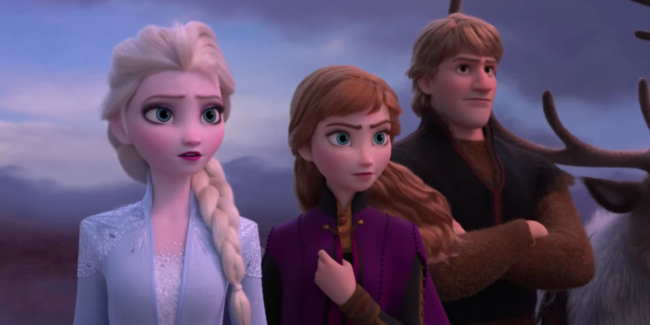 female-directed-movies-frozen-2