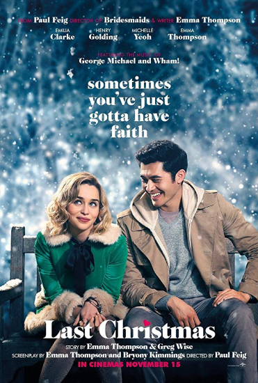 last-christmas-2019-movie-review-poster