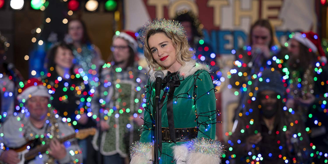 last-christmas-emilia-clarke-homeless-shelter