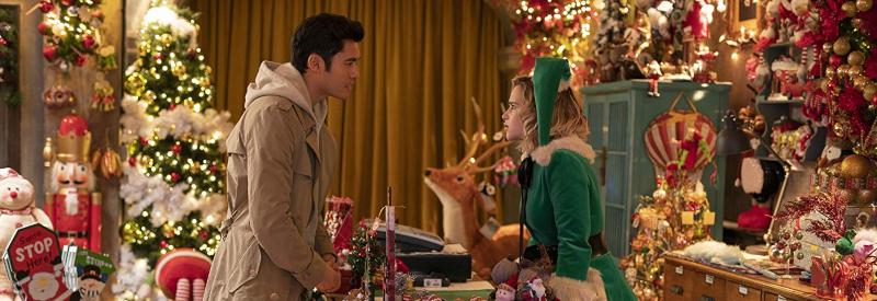 last-christmas-henry-golding-emilia-clarke