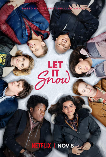 let-it-snow-netflix-2019-movie-review