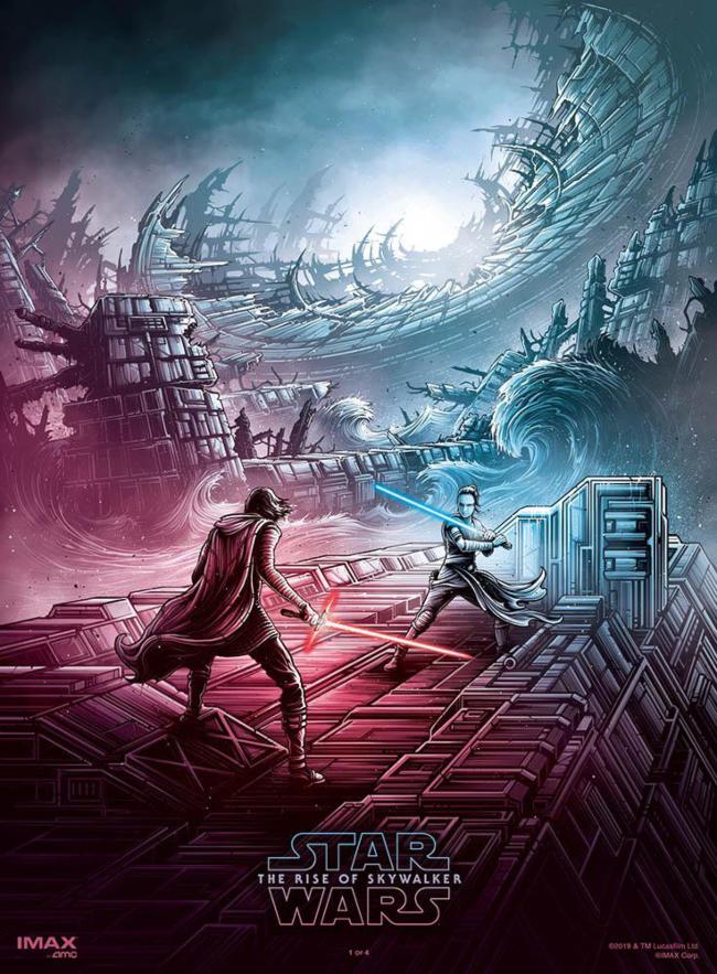 rise-of-skywalker-imax-poster