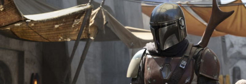 the-mandalorian-disney-2019