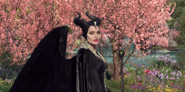 watched-october-maleficent-mistress-of-evil