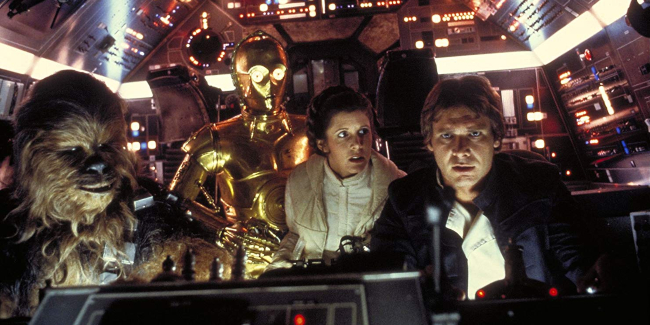 watched-october-star-wars-empire-strikes-back