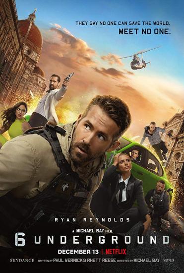 6-underground-2019-netflix-movie