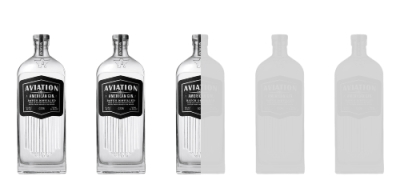 6-underground-product-placement-aviation-gin