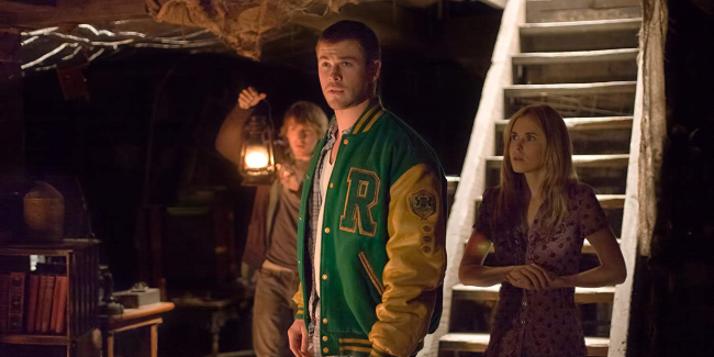best-movies-decade-2011-cabin-in-the-woods