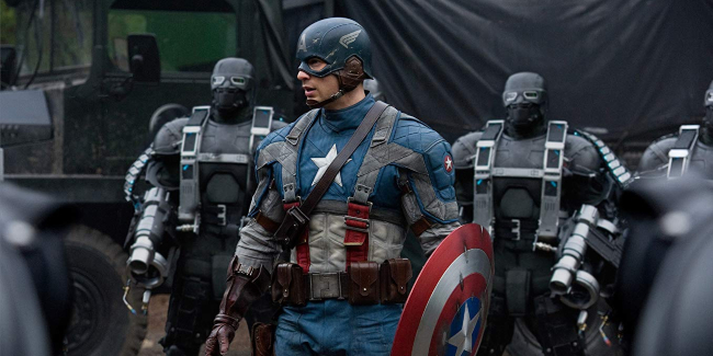 best-movies-decade-2011-captain-america-first-avenger